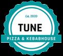 Tune Pizza & Kebab House